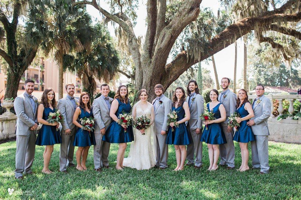 Emma_Nick_Club_Continental_Wedding_Photography_046.jpg