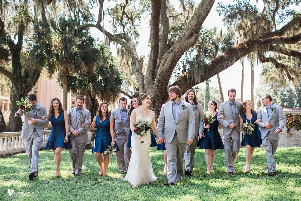 Emma_Nick_Club_Continental_Wedding_Photography_047.jpg