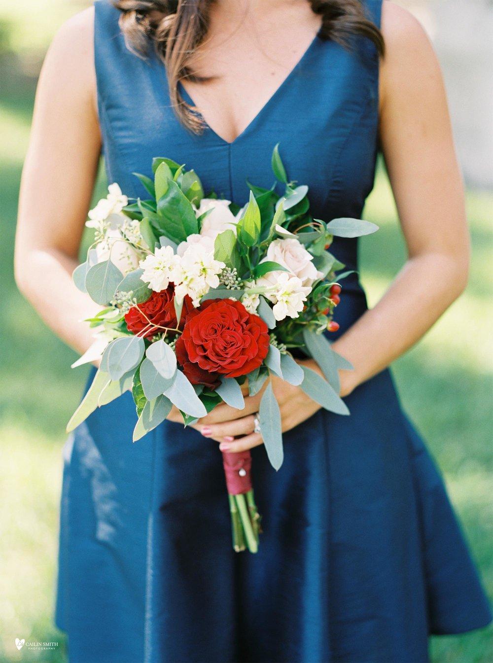 Emma_Nick_Club_Continental_Wedding_Photography_048.jpg