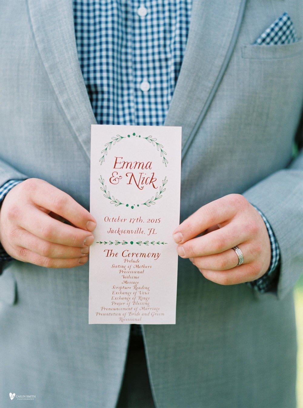 Emma_Nick_Club_Continental_Wedding_Photography_049.jpg