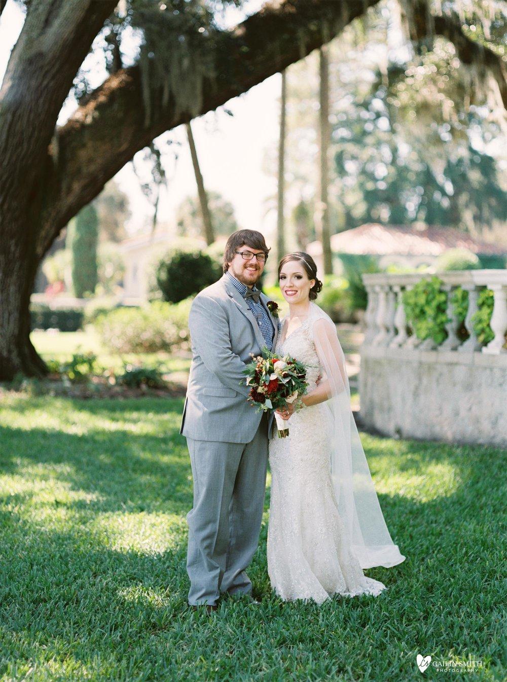 Emma_Nick_Club_Continental_Wedding_Photography_050.jpg