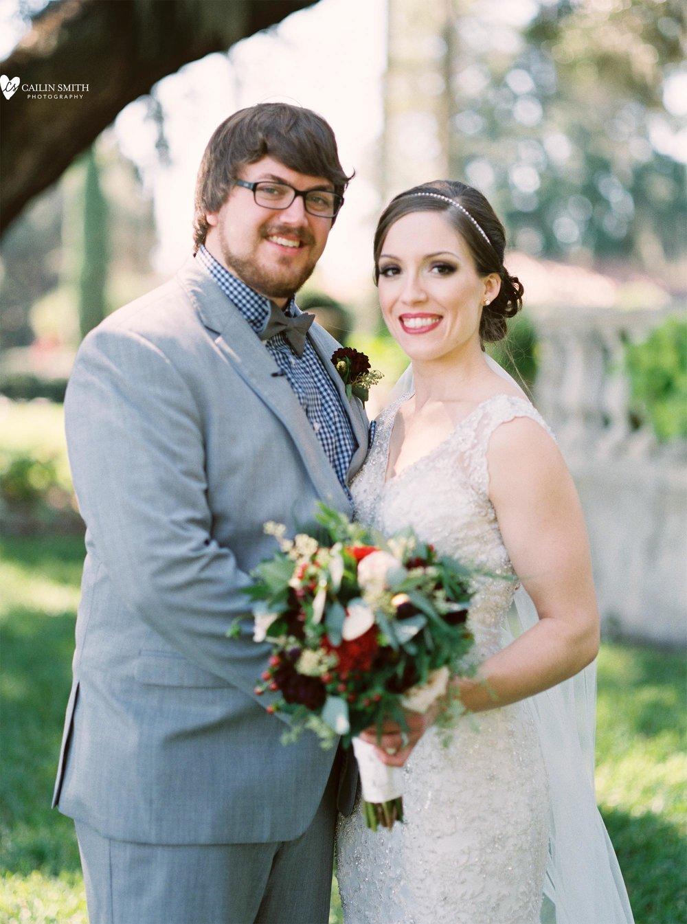 Emma_Nick_Club_Continental_Wedding_Photography_051.jpg