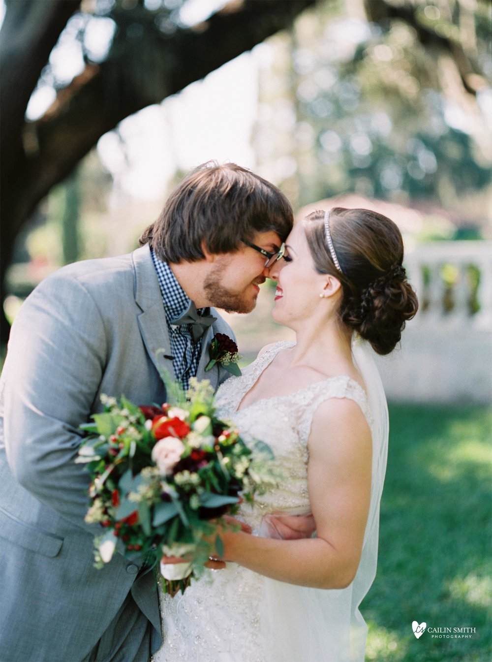 Emma_Nick_Club_Continental_Wedding_Photography_052.jpg