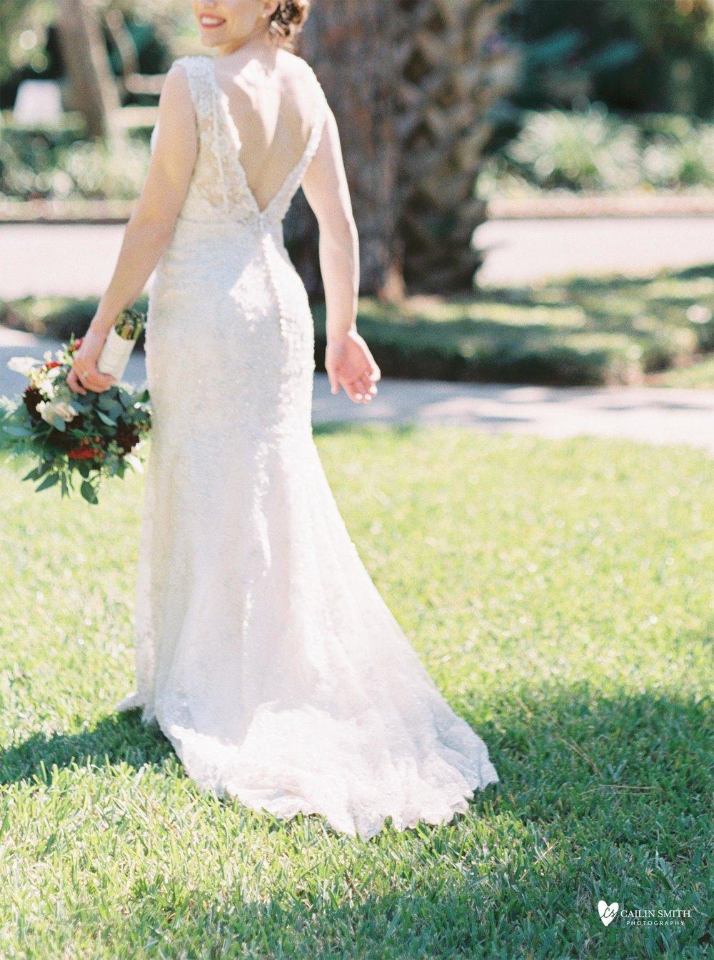 Emma_Nick_Club_Continental_Wedding_Photography_053.jpg