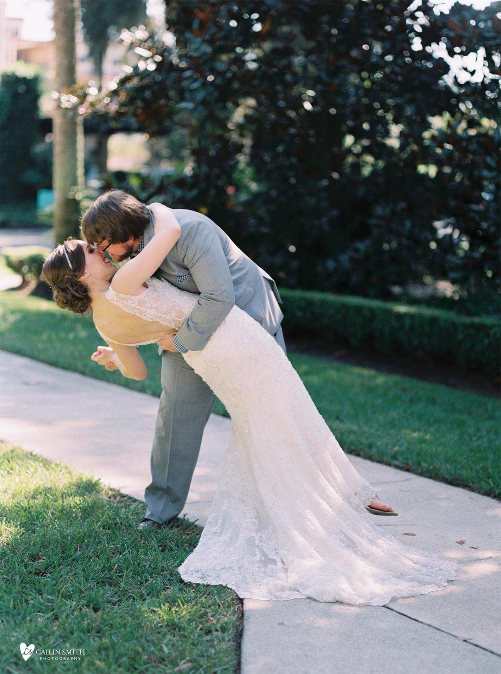 Emma_Nick_Club_Continental_Wedding_Photography_054.jpg