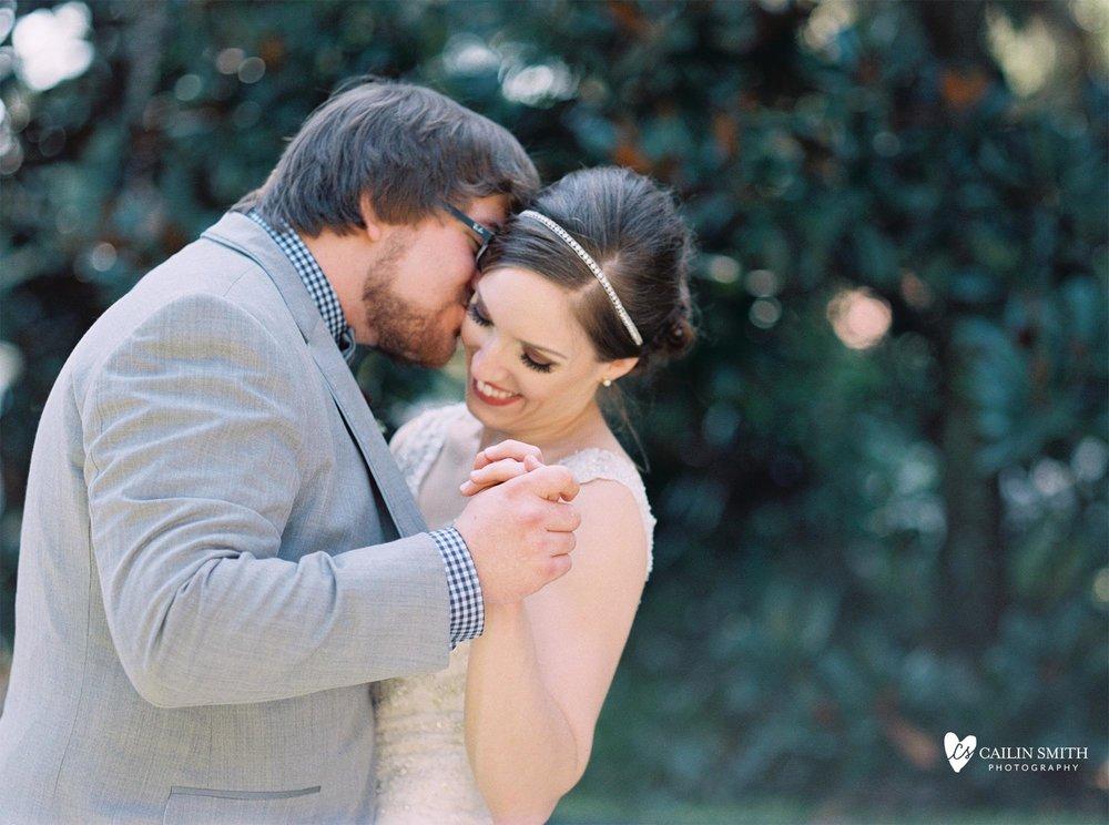 Emma_Nick_Club_Continental_Wedding_Photography_057.jpg
