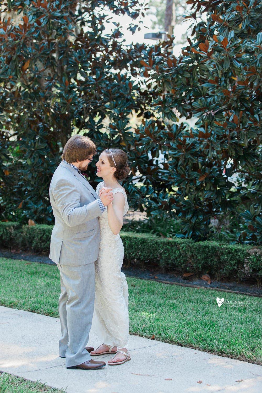 Emma_Nick_Club_Continental_Wedding_Photography_056.jpg