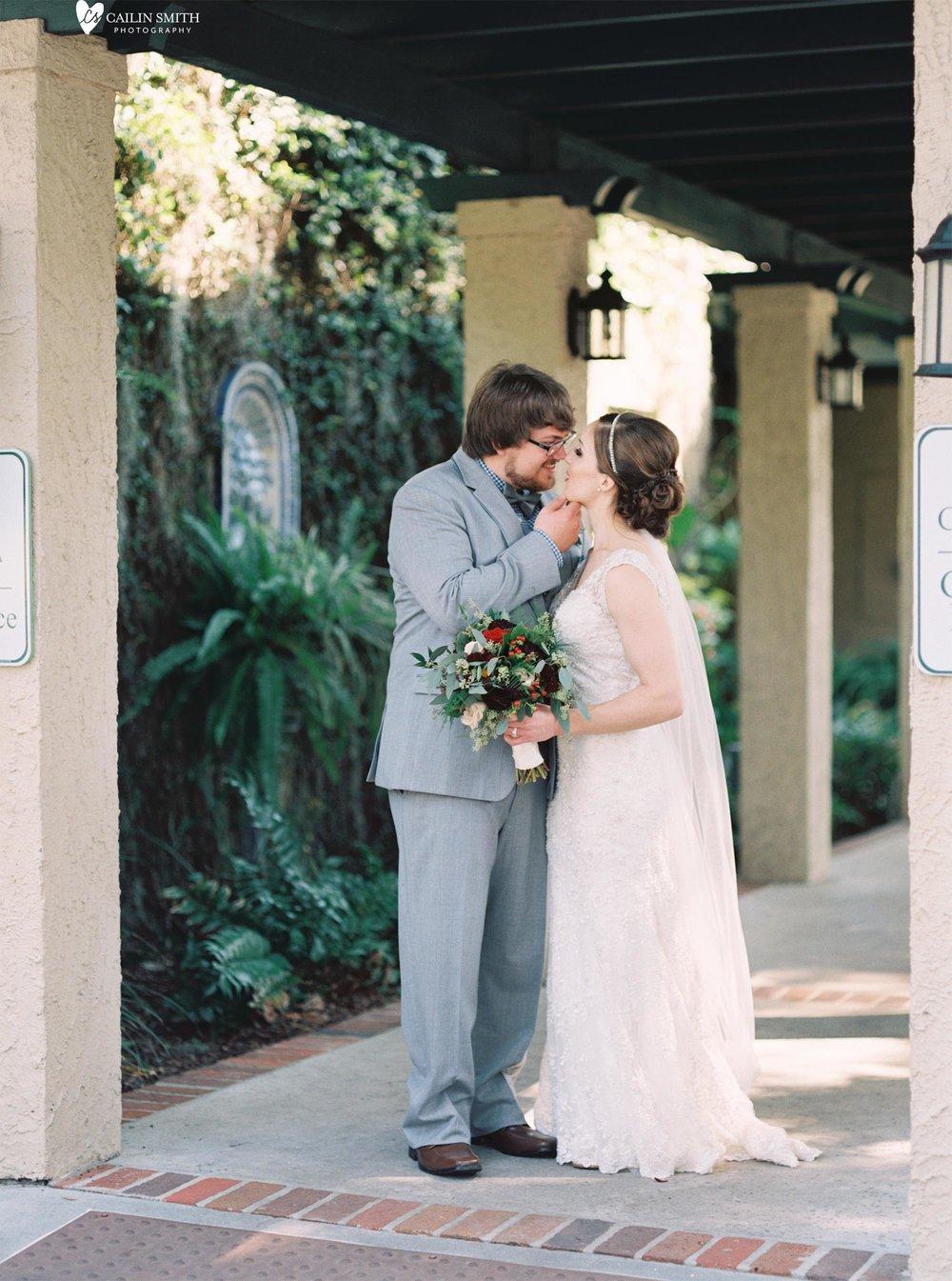 Emma_Nick_Club_Continental_Wedding_Photography_059.jpg