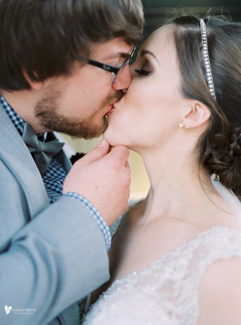 Emma_Nick_Club_Continental_Wedding_Photography_061.jpg