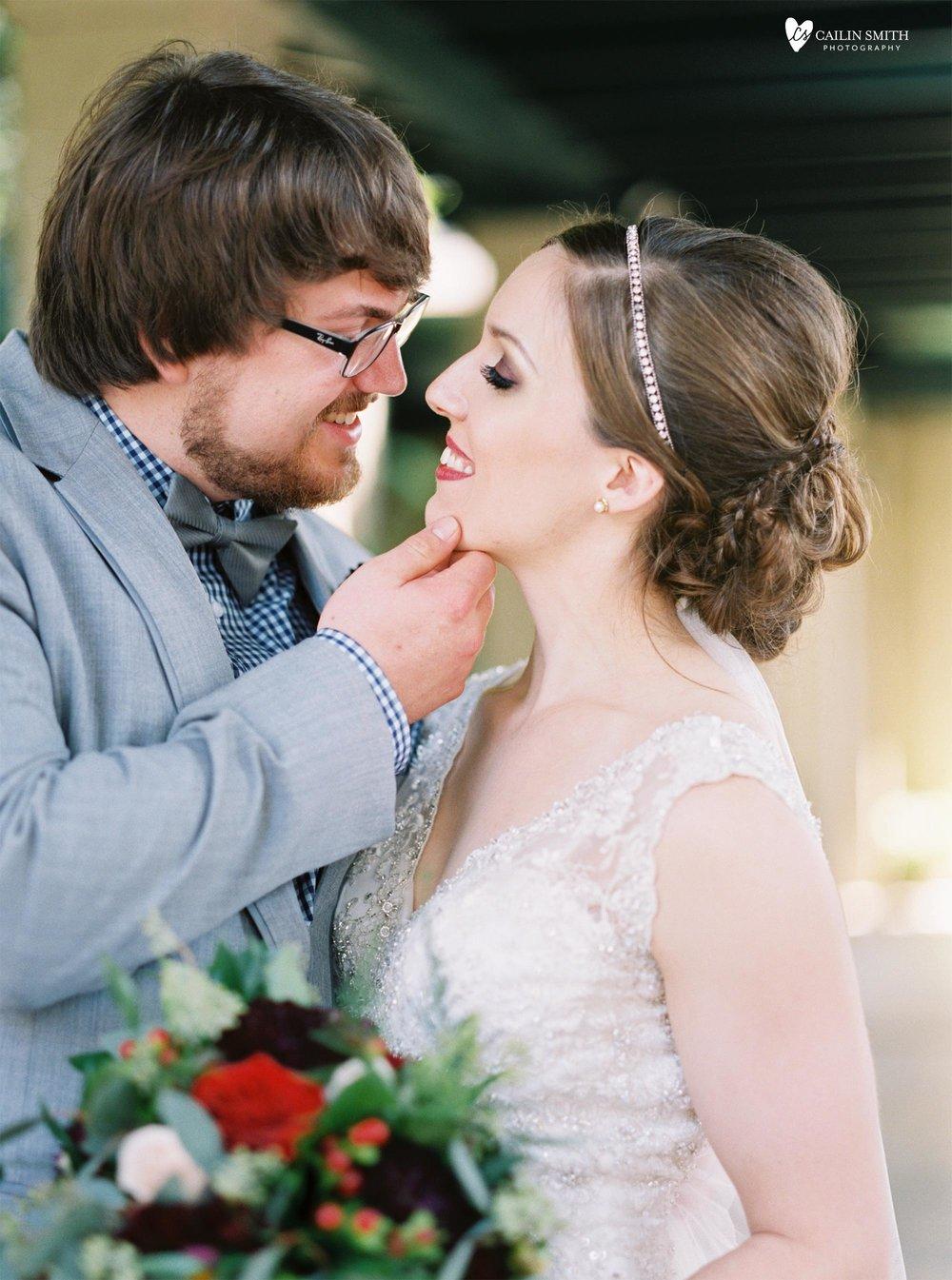 Emma_Nick_Club_Continental_Wedding_Photography_060.jpg