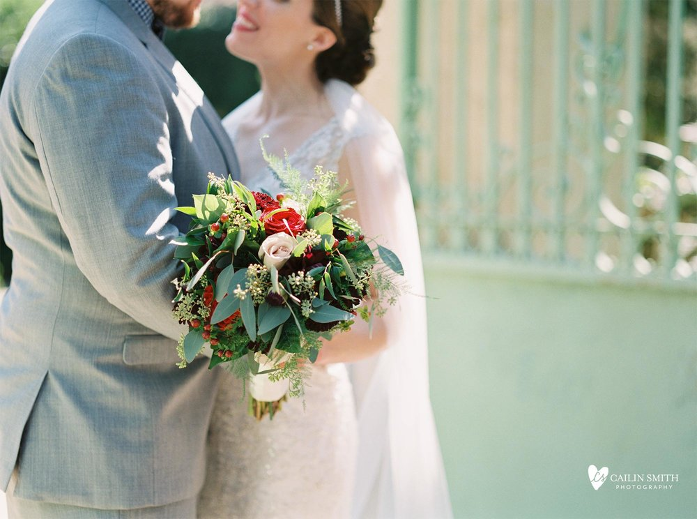 Emma_Nick_Club_Continental_Wedding_Photography_063.jpg