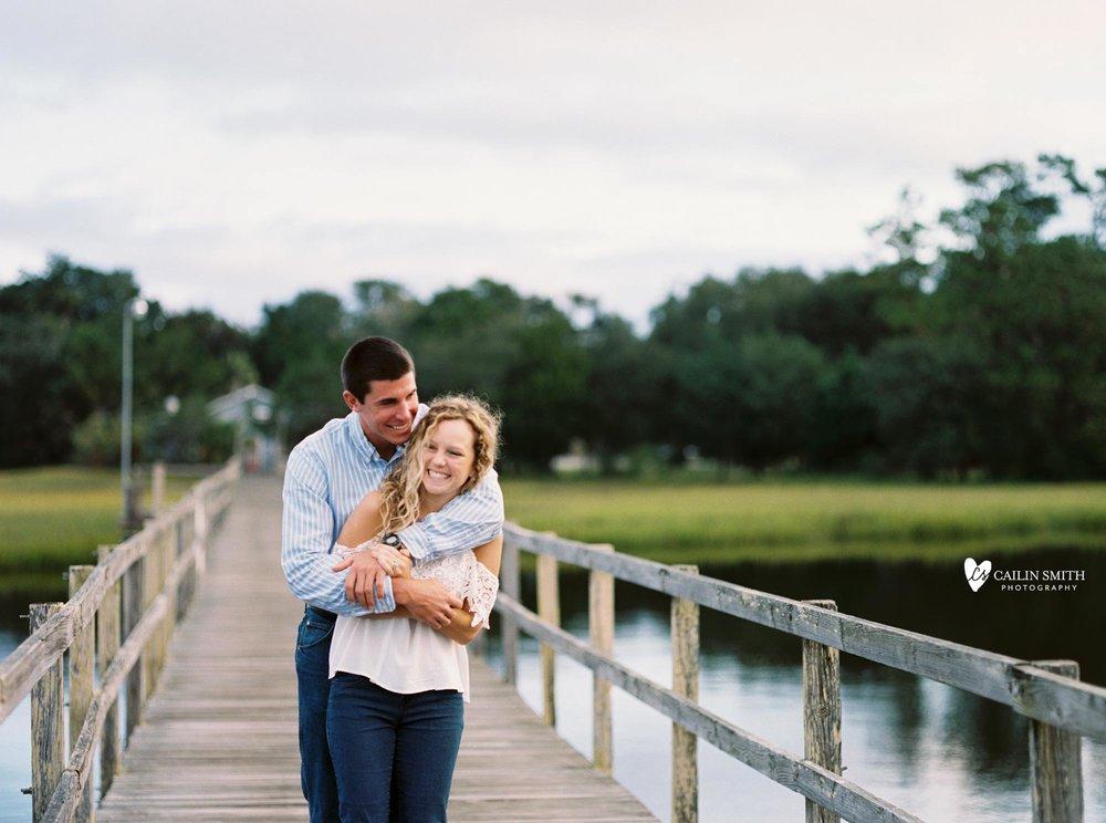 Leah_Major_Saint_Mary's_Engagement_Photography_007.jpg