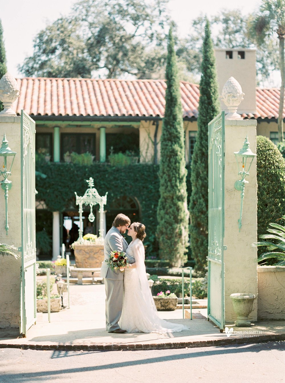 Emma_Nick_Club_Continental_Wedding_Photography_062.jpg