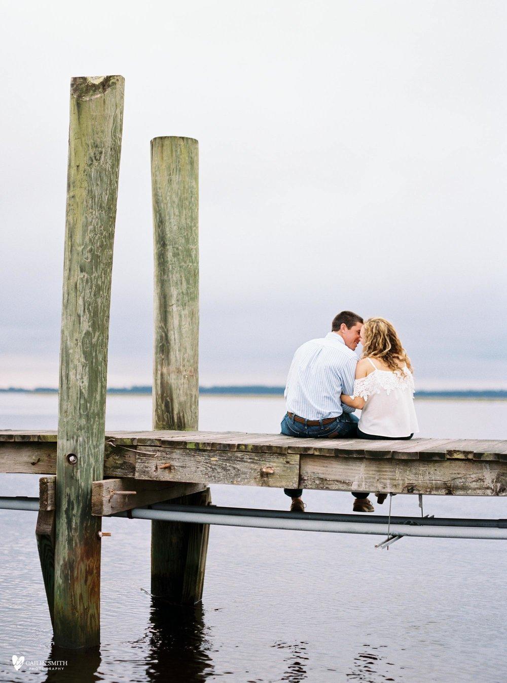 Leah_Major_Saint_Mary's_Engagement_Photography_006.jpg