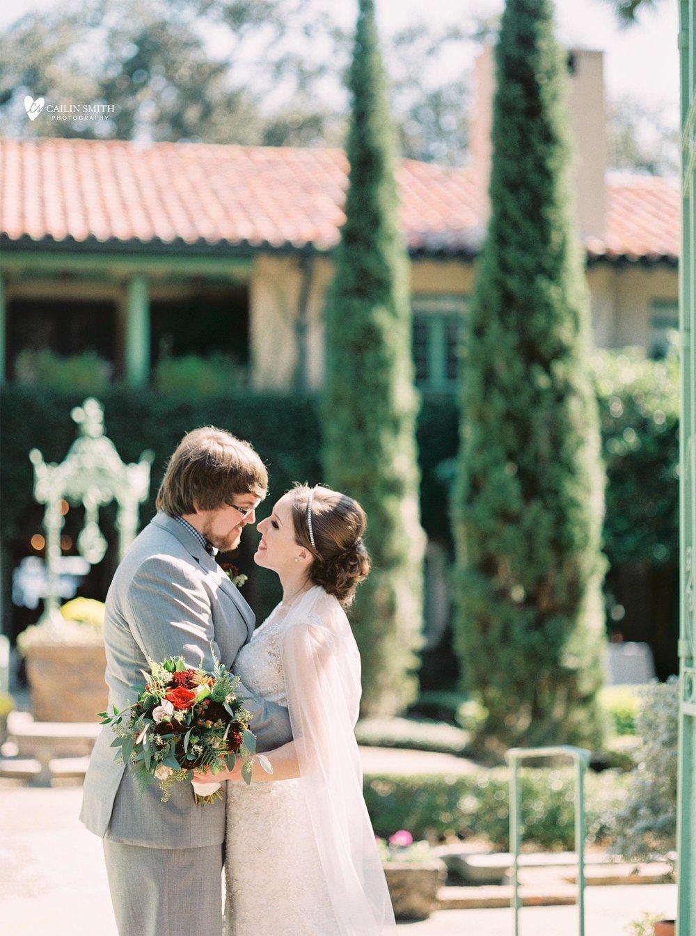 Emma_Nick_Club_Continental_Wedding_Photography_064.jpg