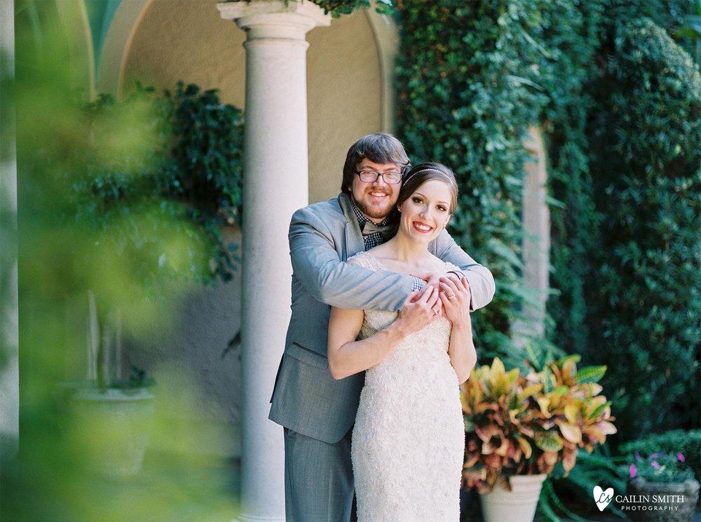 Emma_Nick_Club_Continental_Wedding_Photography_065.jpg