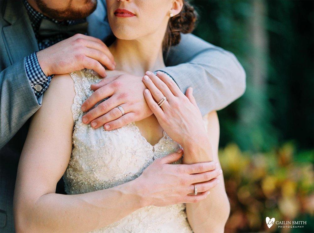 Emma_Nick_Club_Continental_Wedding_Photography_066.jpg
