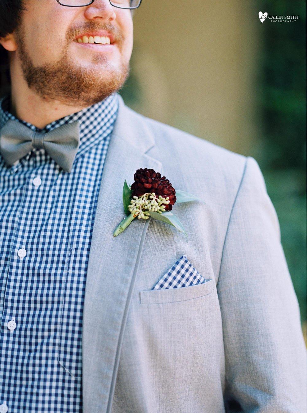 Emma_Nick_Club_Continental_Wedding_Photography_068.jpg