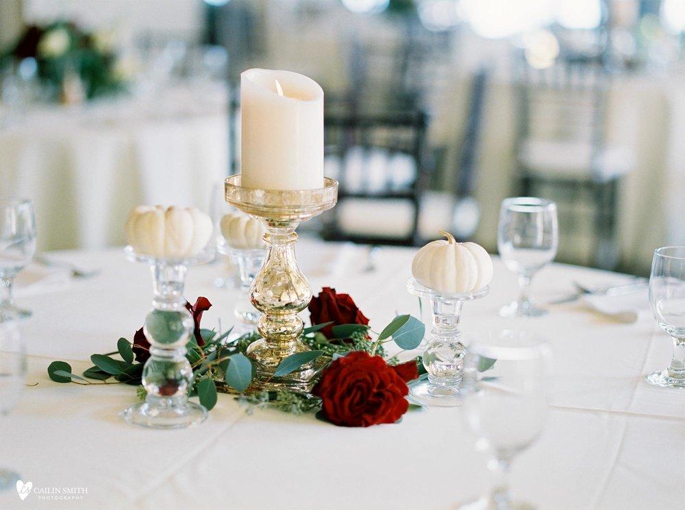 Emma_Nick_Club_Continental_Wedding_Photography_071.jpg