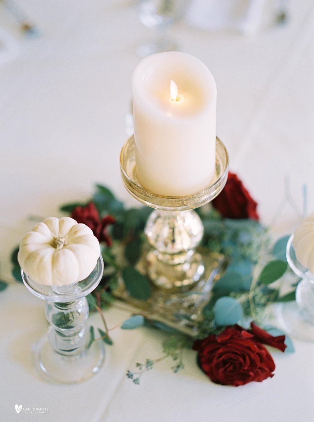 Emma_Nick_Club_Continental_Wedding_Photography_072.jpg