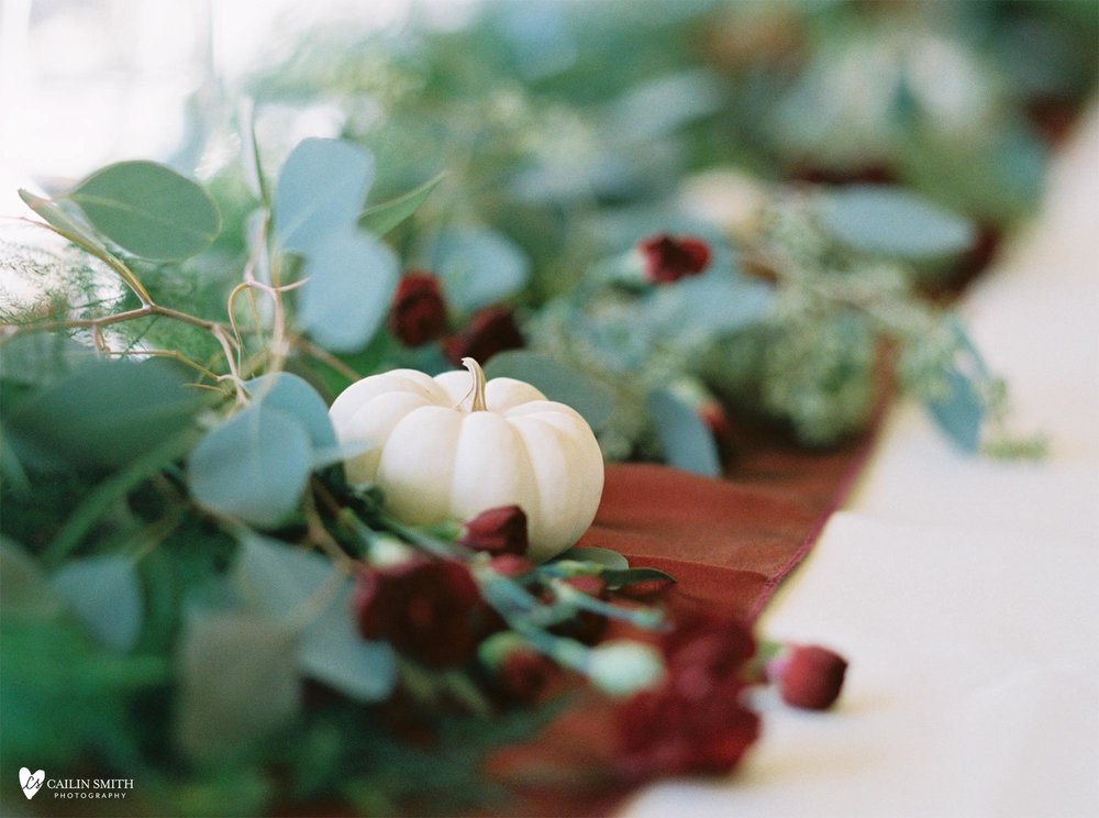 Emma_Nick_Club_Continental_Wedding_Photography_073.jpg