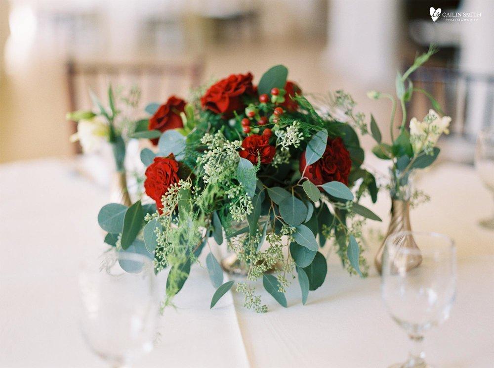 Emma_Nick_Club_Continental_Wedding_Photography_074.jpg