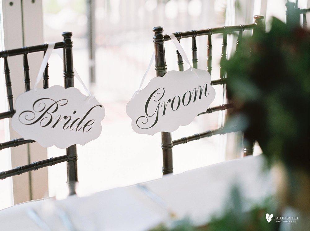 Emma_Nick_Club_Continental_Wedding_Photography_077.jpg