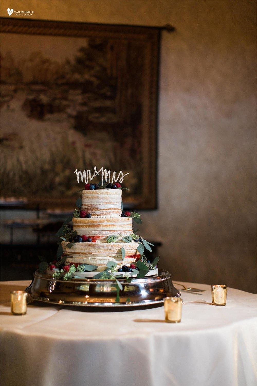 Emma_Nick_Club_Continental_Wedding_Photography_079.jpg