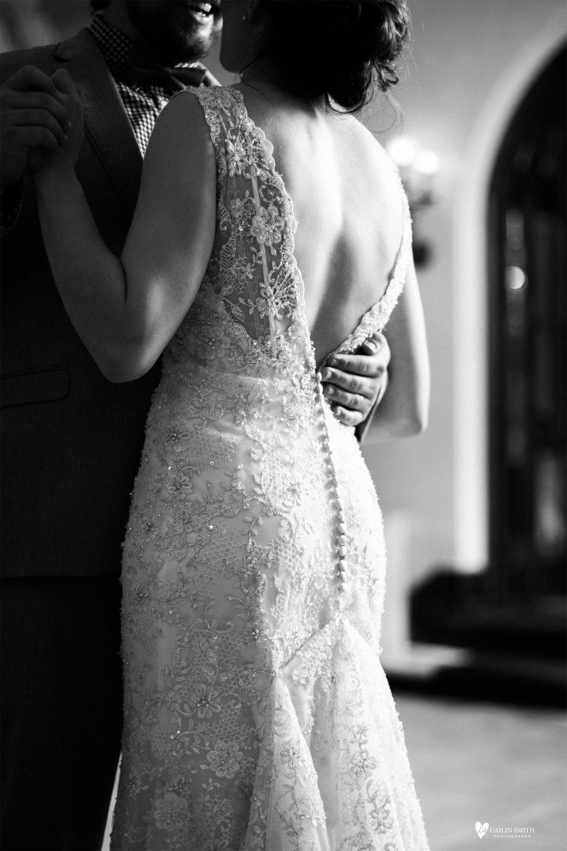 Emma_Nick_Club_Continental_Wedding_Photography_085.jpg