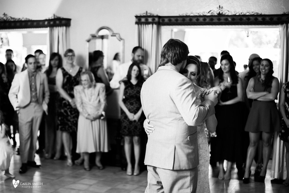 Emma_Nick_Club_Continental_Wedding_Photography_086.jpg