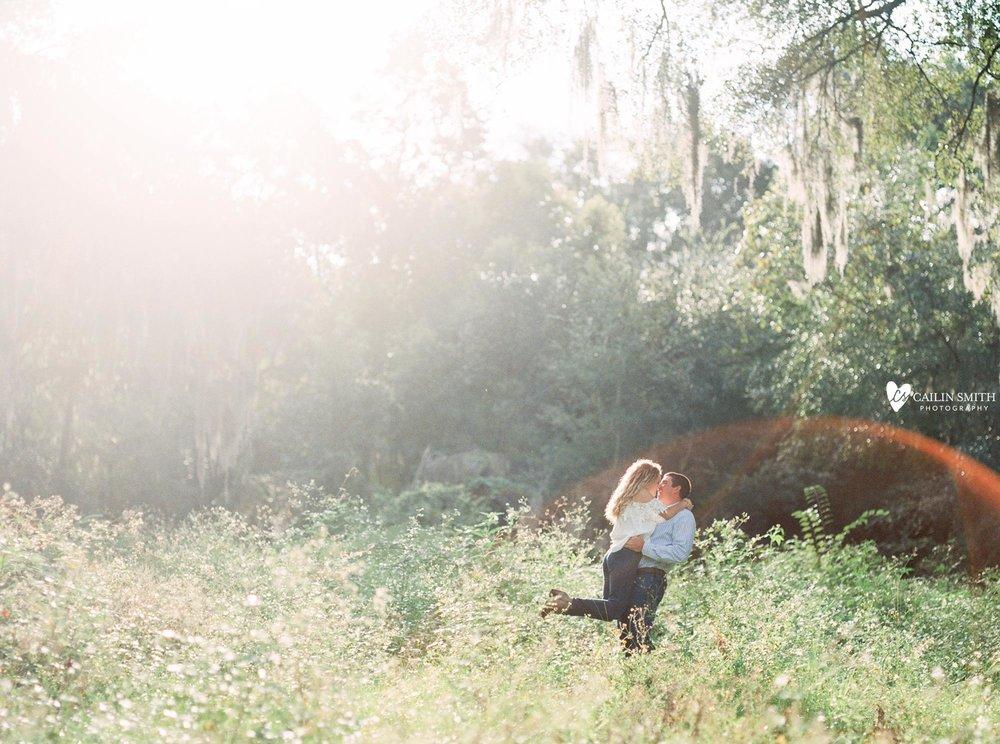 Leah_Major_Saint_Mary's_Engagement_Photography_023.jpg