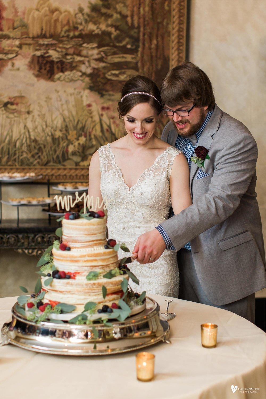 Emma_Nick_Club_Continental_Wedding_Photography_089.jpg