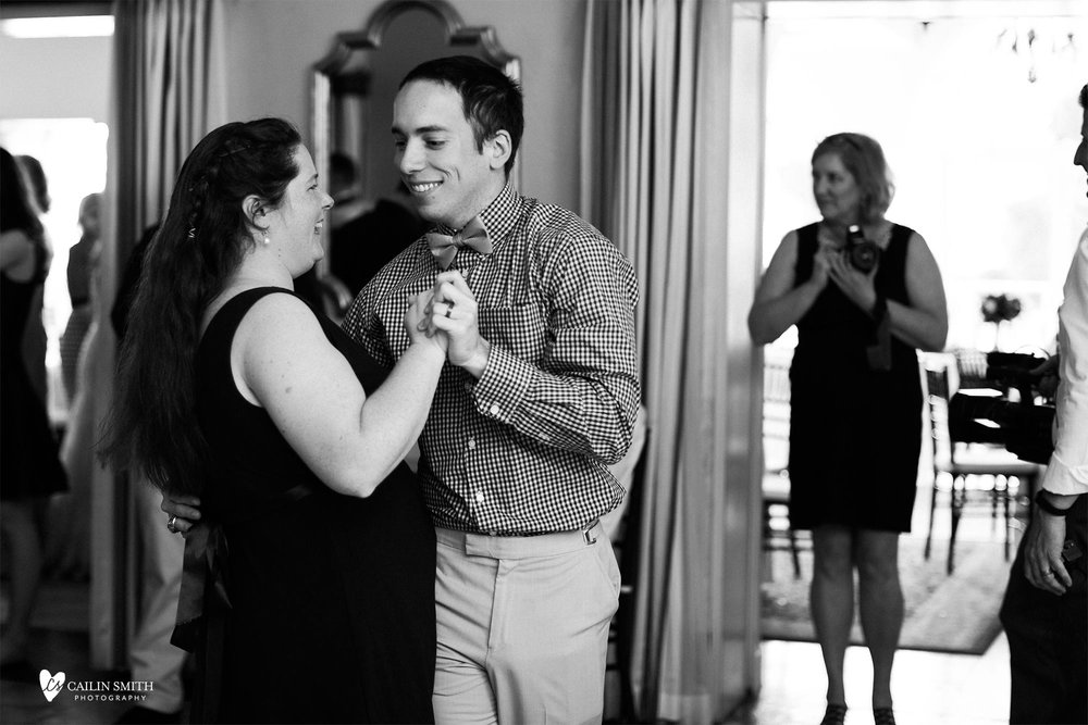 Emma_Nick_Club_Continental_Wedding_Photography_097.jpg