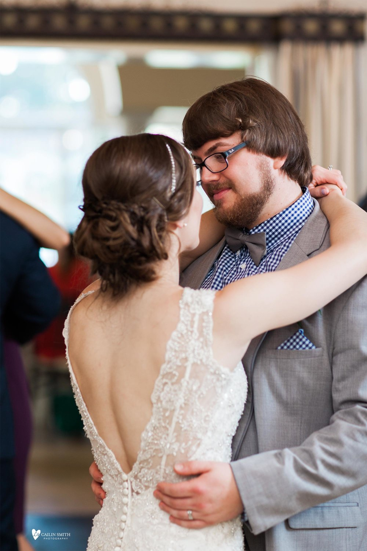 Emma_Nick_Club_Continental_Wedding_Photography_099.jpg