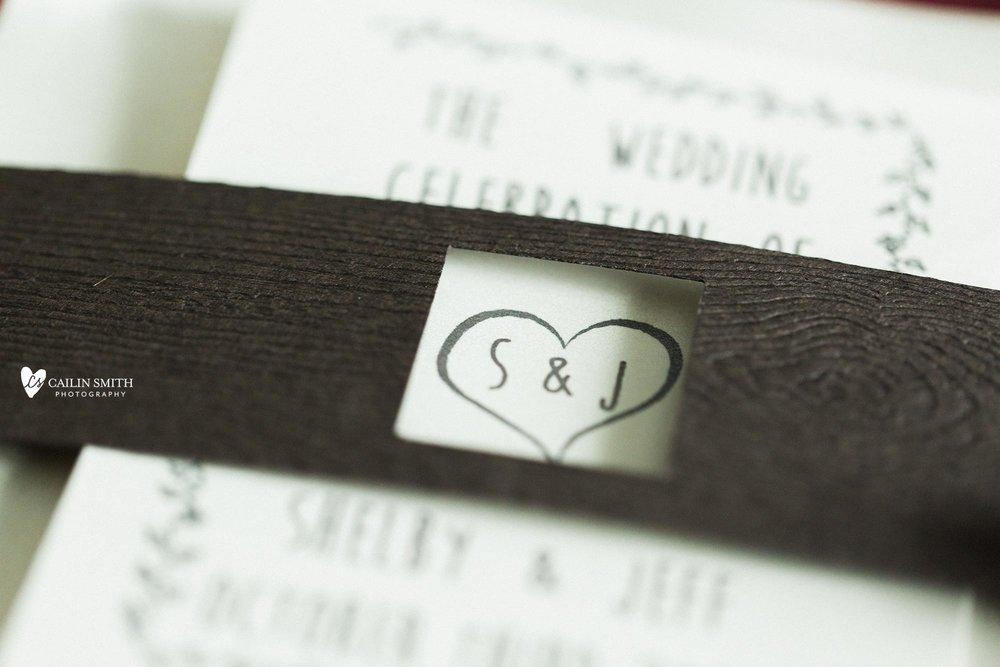 Shelby_Jeff_Ponte_Vedra_Hilltop_Club_Wedding_Photography_001.jpg