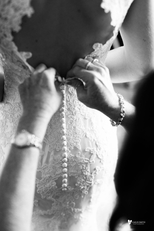 Shelby_Jeff_Ponte_Vedra_Hilltop_Club_Wedding_Photography_012.jpg