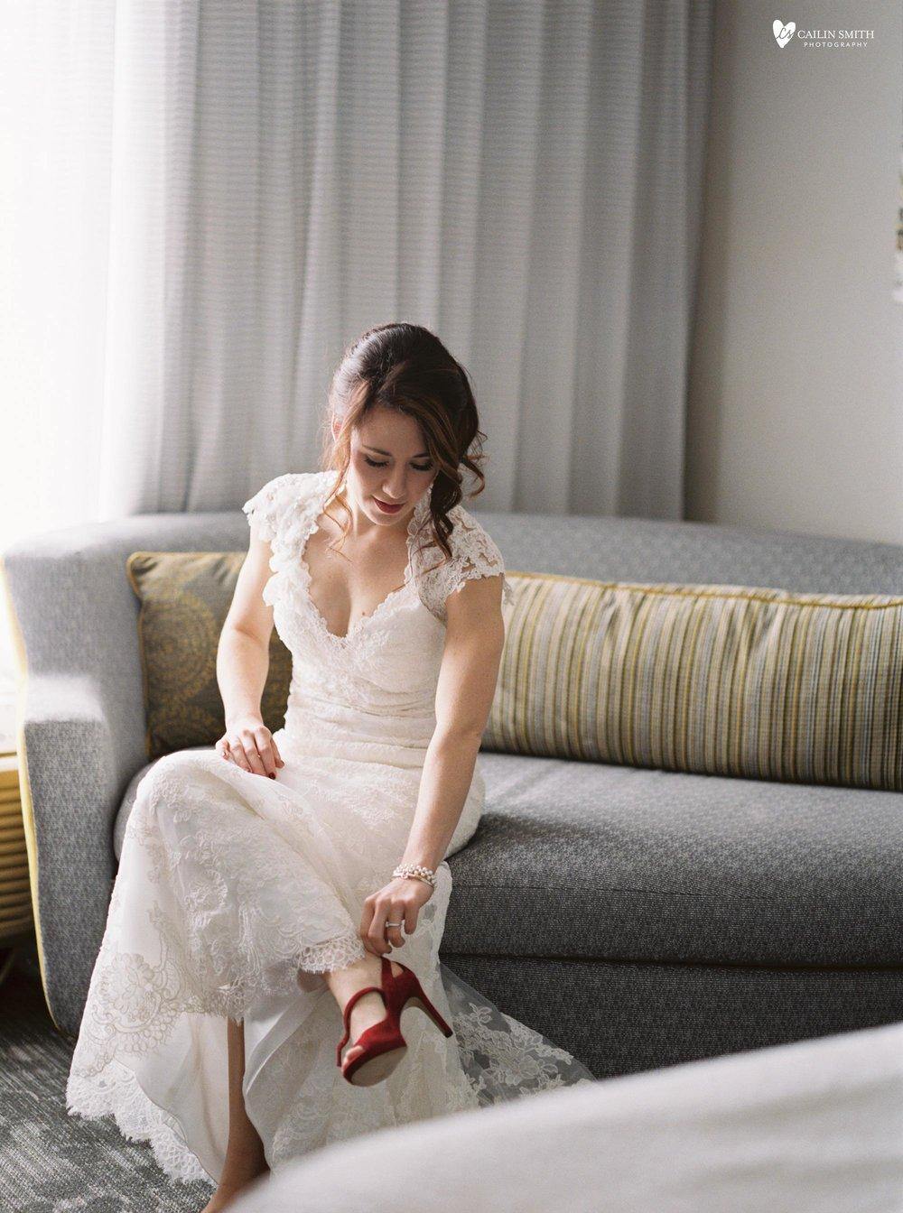 Shelby_Jeff_Ponte_Vedra_Hilltop_Club_Wedding_Photography_013.jpg