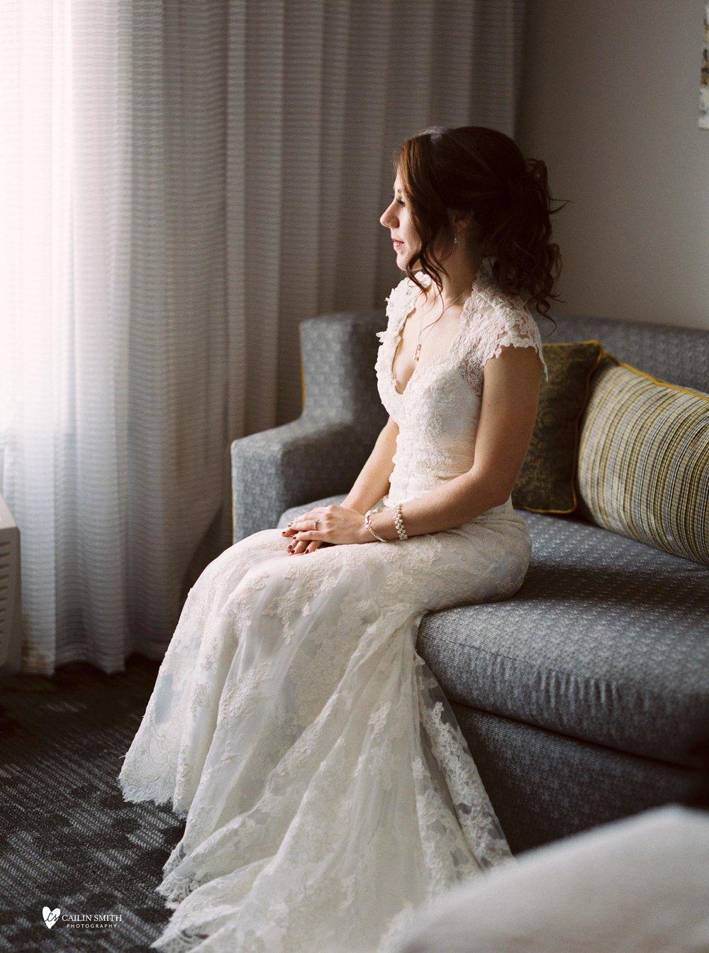 Shelby_Jeff_Ponte_Vedra_Hilltop_Club_Wedding_Photography_015.jpg