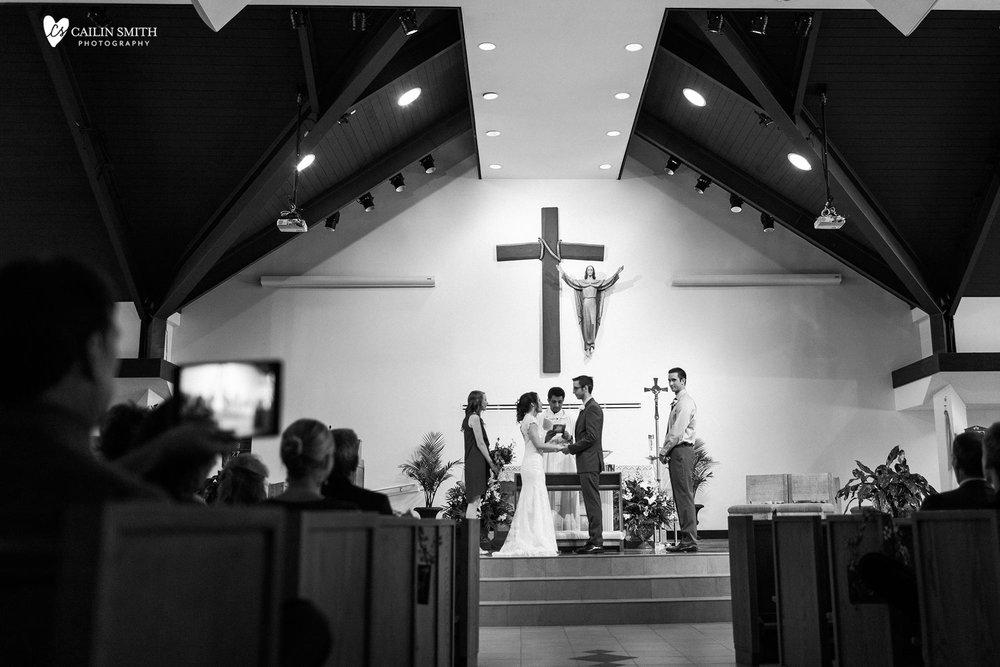 Shelby_Jeff_Ponte_Vedra_Hilltop_Club_Wedding_Photography_029.jpg