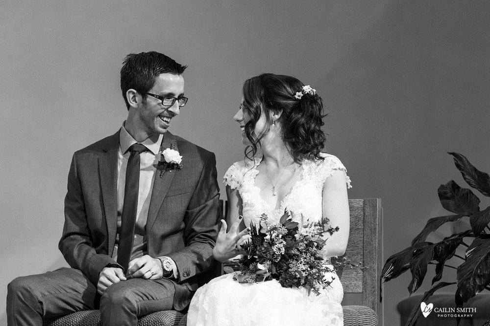 Shelby_Jeff_Ponte_Vedra_Hilltop_Club_Wedding_Photography_028.jpg