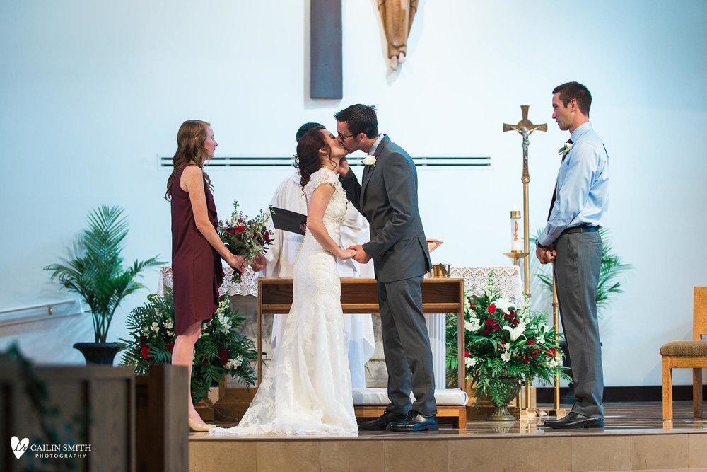 Shelby_Jeff_Ponte_Vedra_Hilltop_Club_Wedding_Photography_033.jpg