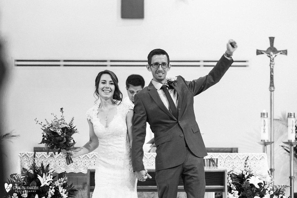 Shelby_Jeff_Ponte_Vedra_Hilltop_Club_Wedding_Photography_034.jpg