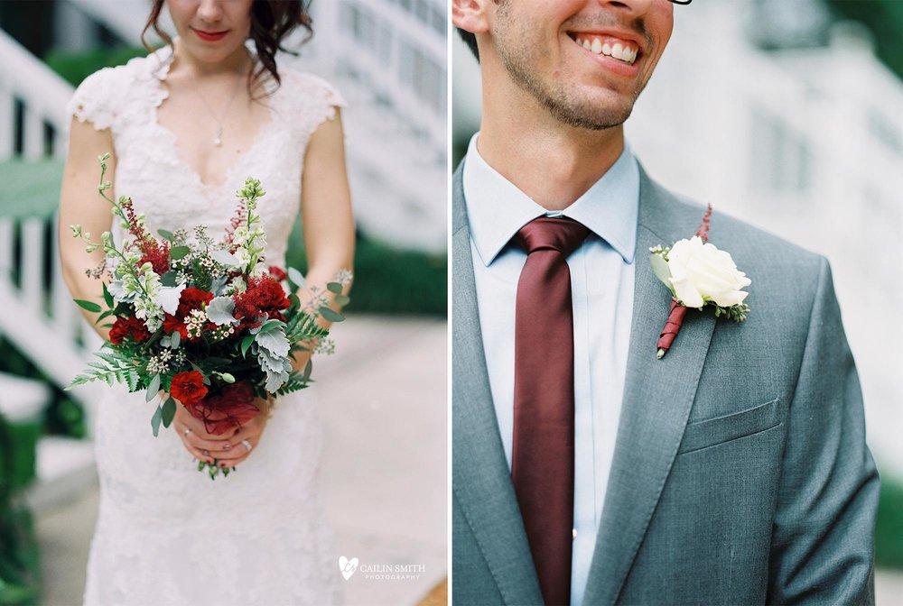 Shelby_Jeff_Ponte_Vedra_Hilltop_Club_Wedding_Photography_042.jpg