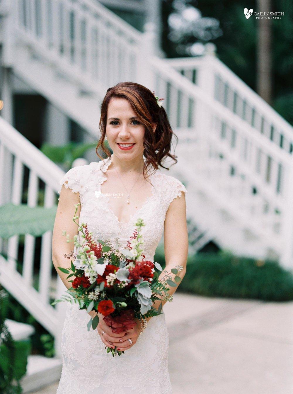 Shelby_Jeff_Ponte_Vedra_Hilltop_Club_Wedding_Photography_040.jpg