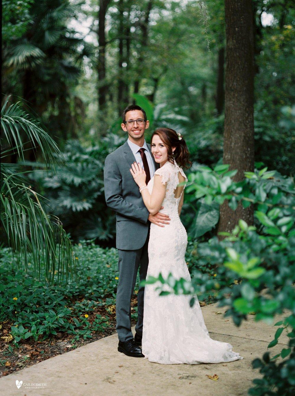 Shelby_Jeff_Ponte_Vedra_Hilltop_Club_Wedding_Photography_044.jpg