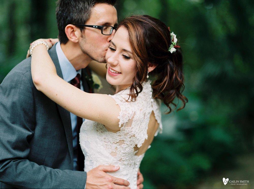 Shelby_Jeff_Ponte_Vedra_Hilltop_Club_Wedding_Photography_045.jpg
