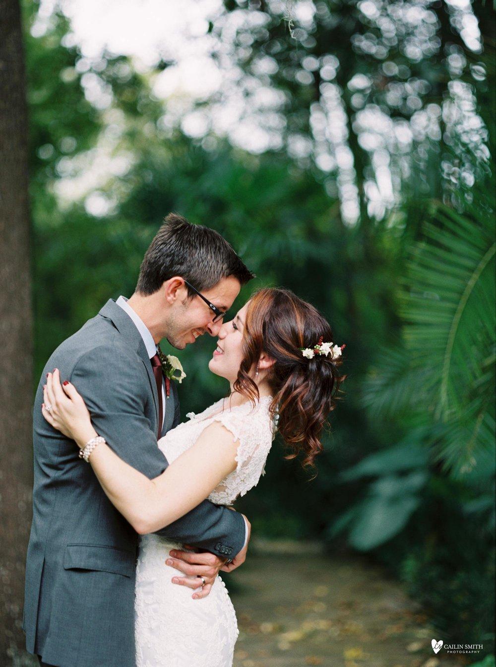 Shelby_Jeff_Ponte_Vedra_Hilltop_Club_Wedding_Photography_046.jpg