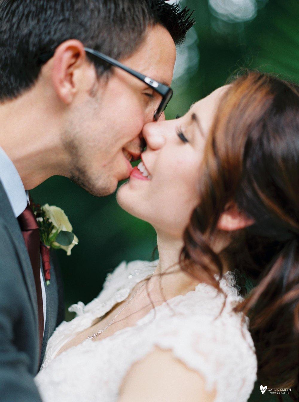 Shelby_Jeff_Ponte_Vedra_Hilltop_Club_Wedding_Photography_047.jpg