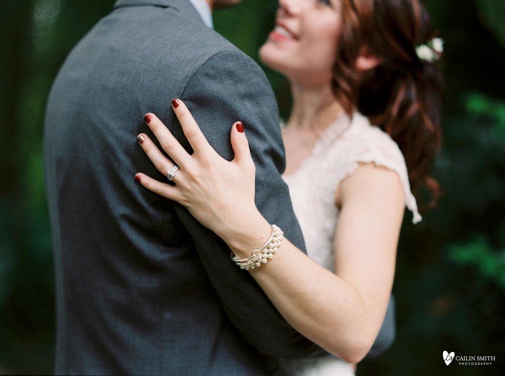 Shelby_Jeff_Ponte_Vedra_Hilltop_Club_Wedding_Photography_048.jpg