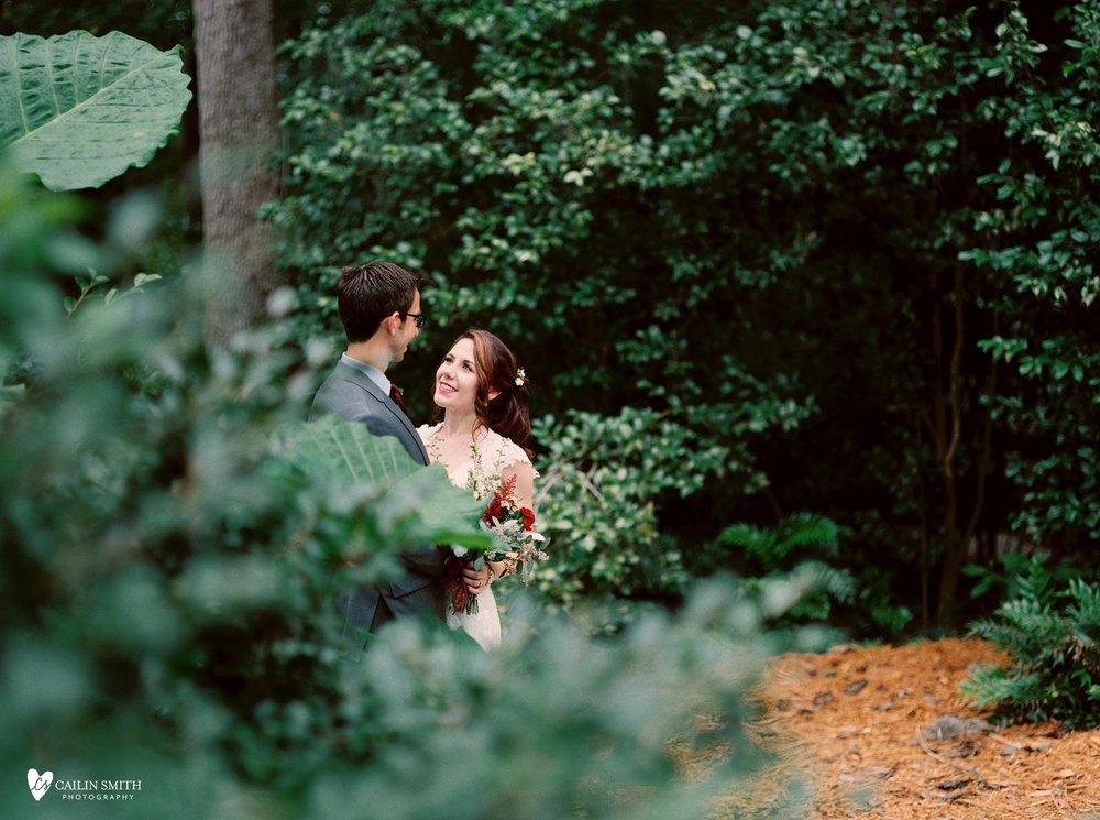Shelby_Jeff_Ponte_Vedra_Hilltop_Club_Wedding_Photography_051.jpg